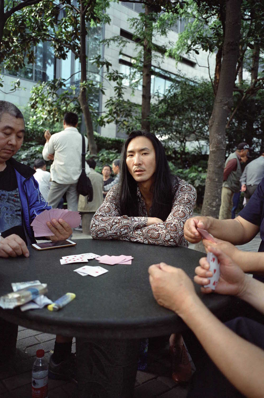 duran-levinson-shanghai-photography-1.jpg