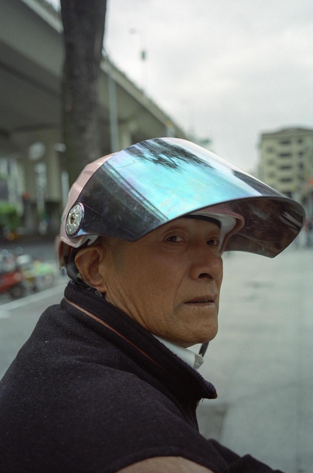 duran-levinson-shanghai-photography-8.jpg
