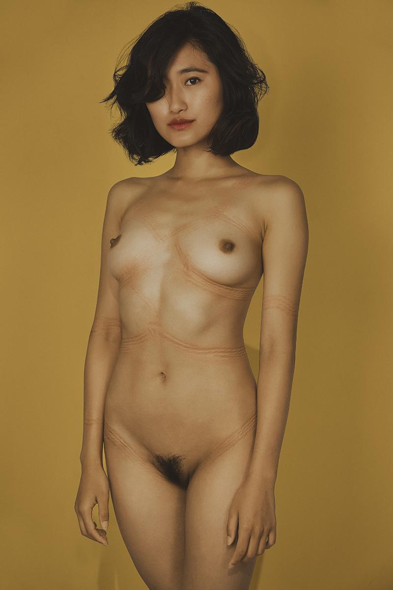 roux-stenild-sheri-erotica-photoshoot-6.jpg