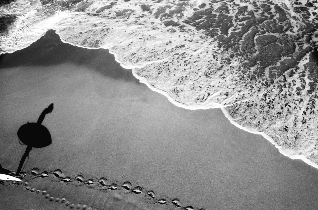 sebastien-zanella-surf-skate-photgraphy-4.jpg