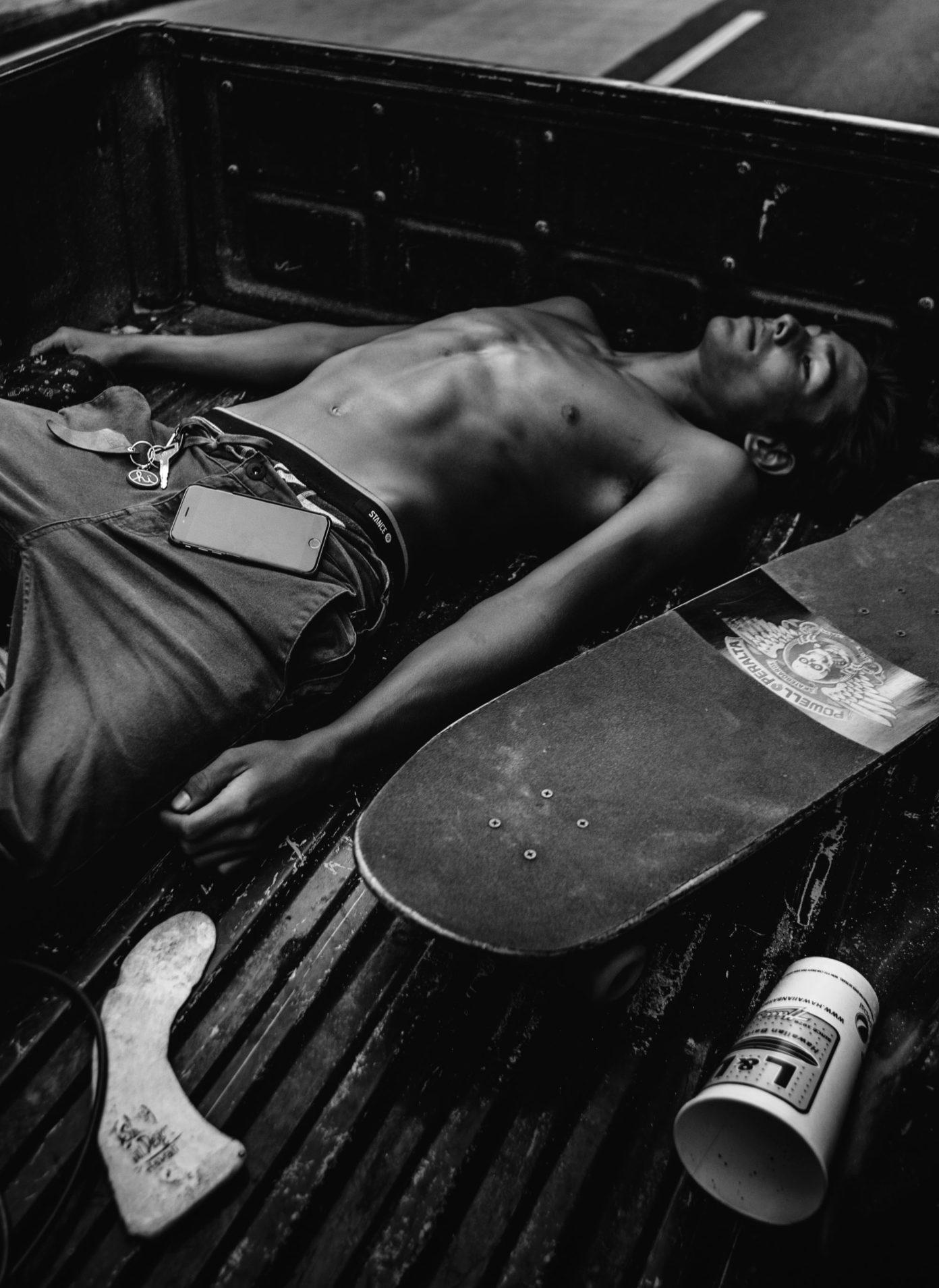 sebastien-zanella-surf-skate-photgraphy-5.jpg