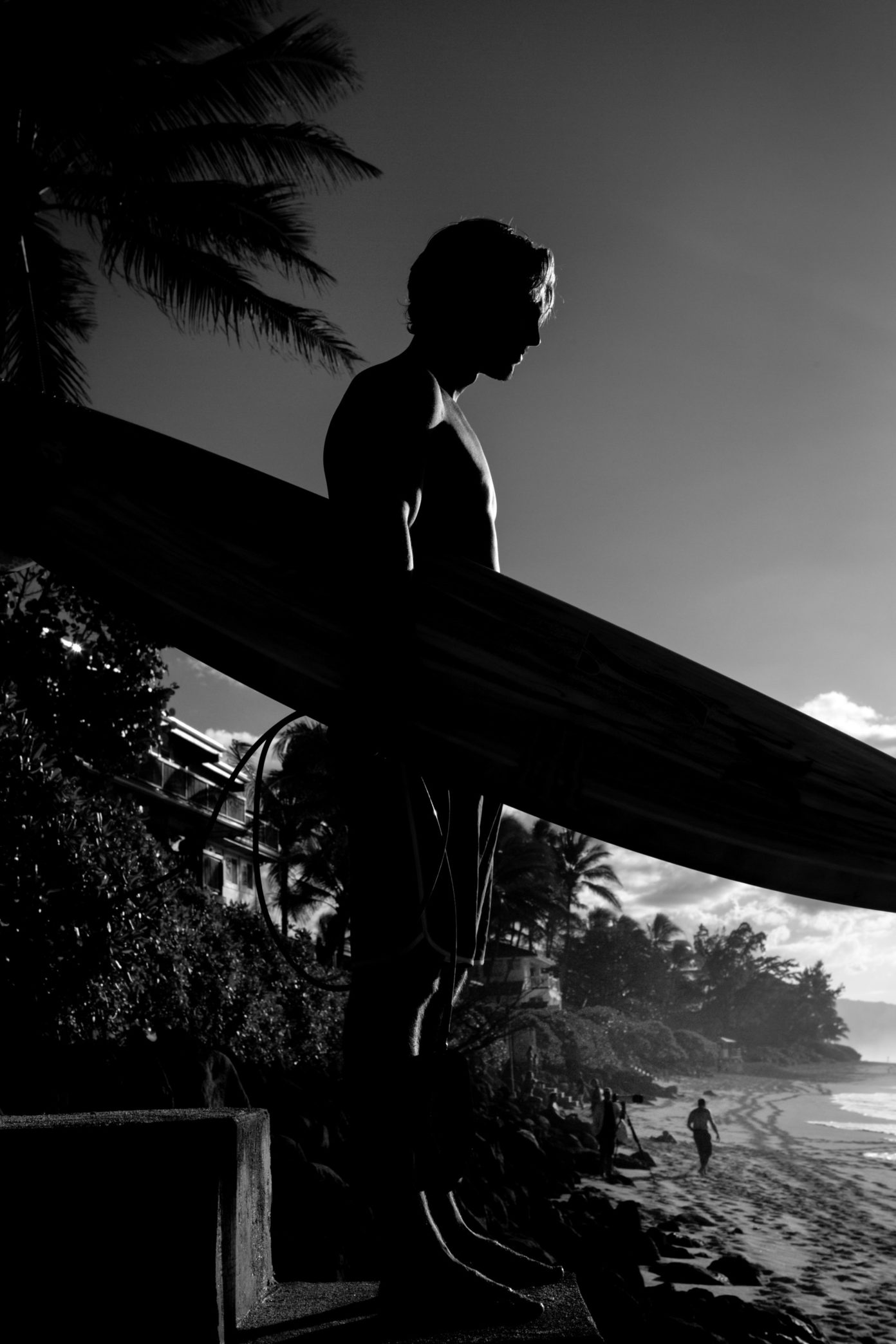 sebastien-zanella-surf-skate-photgraphy-6.jpg