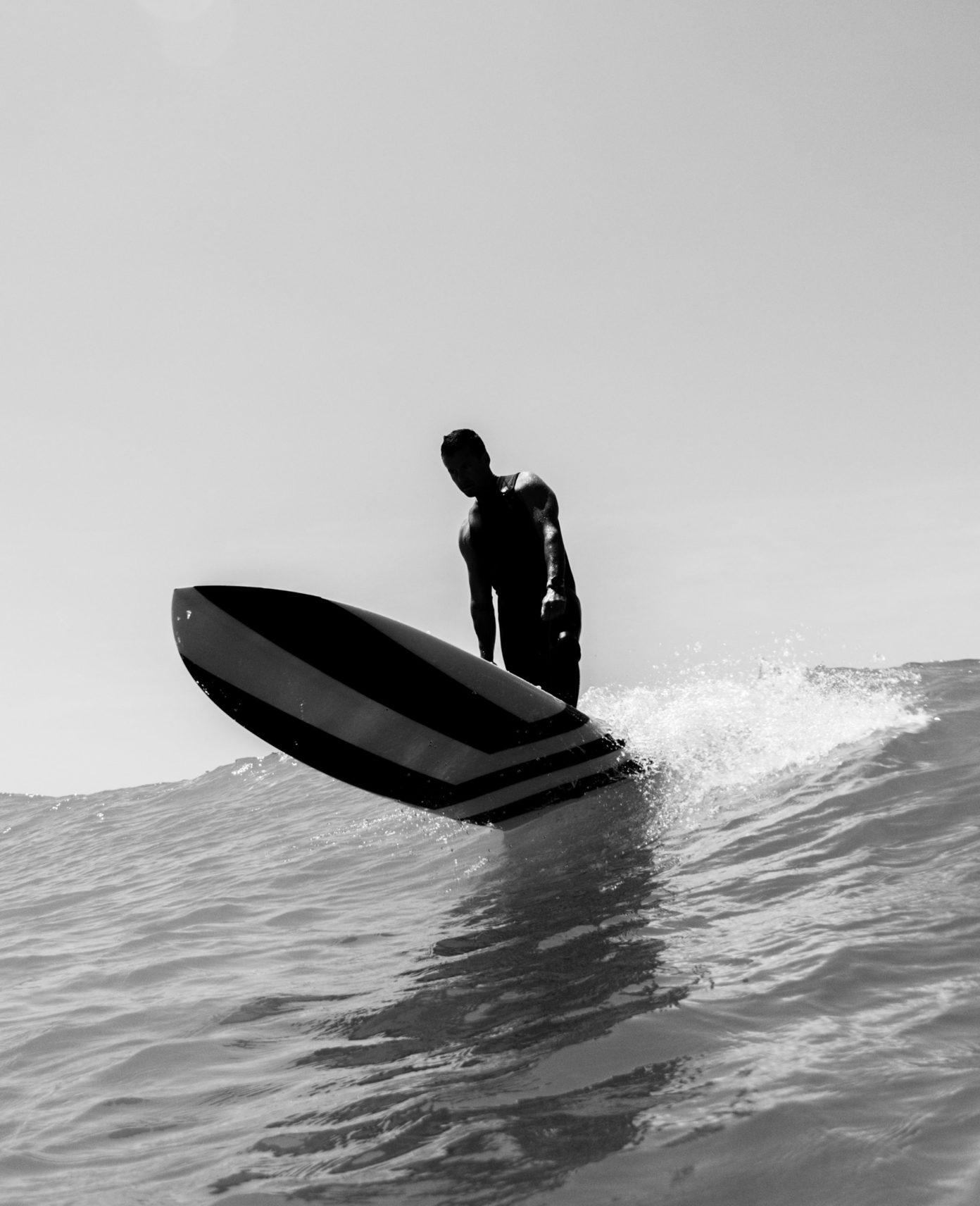 sebastien-zanella-surf-skate-photgraphy-9.jpg