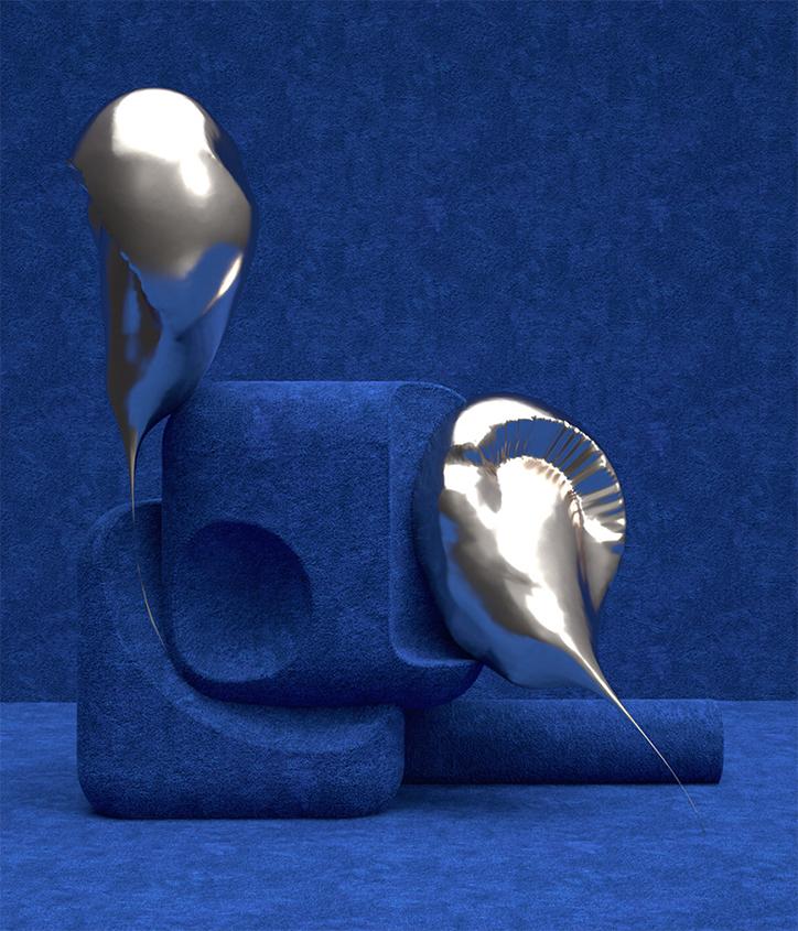 Anders-Brasch-Willumsen-art-design-studio-8.jpg