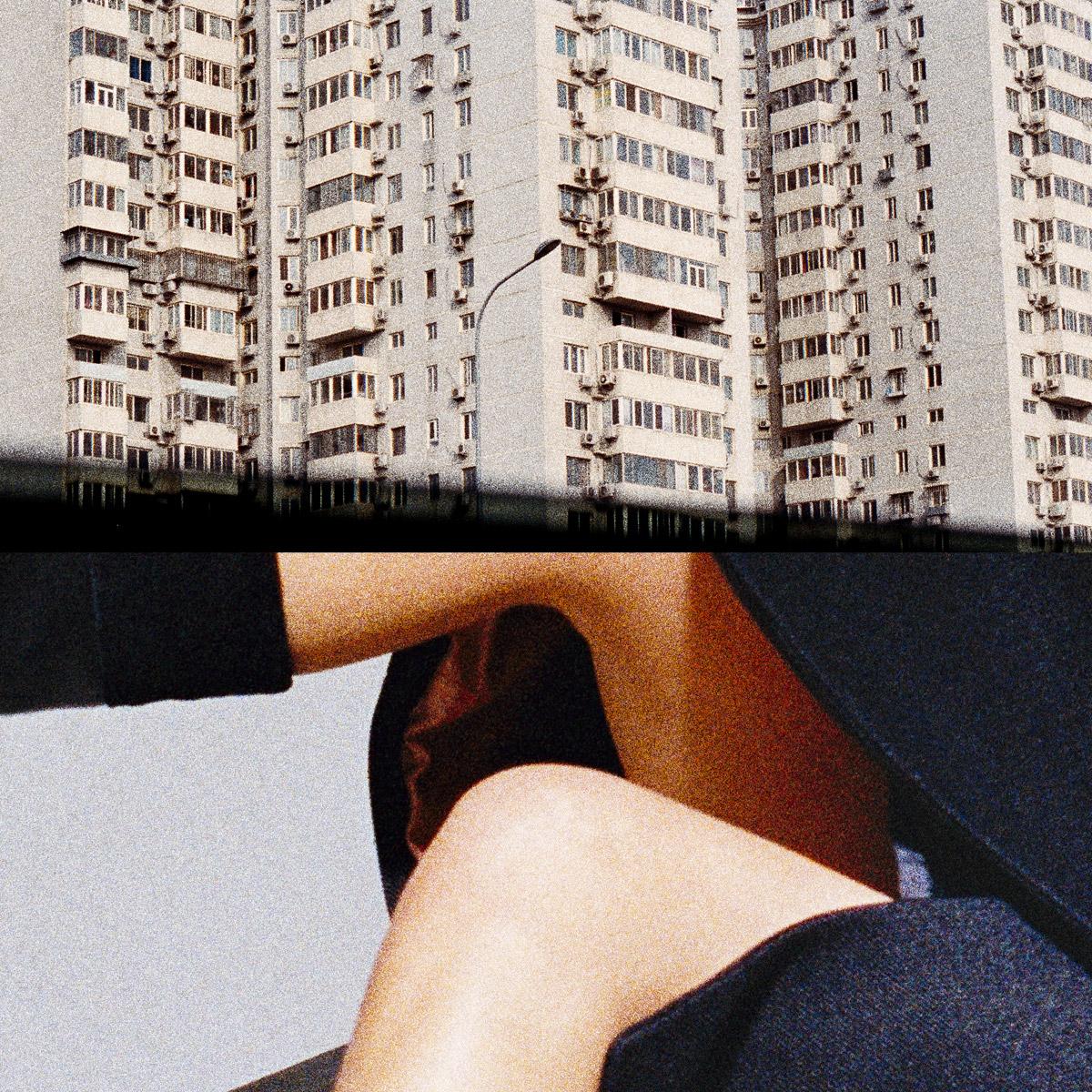 Axel-Morin-photography-6.jpg