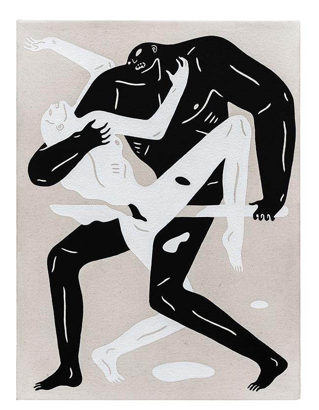Cleon-Peterson-shadows-of-men-aart-exhibit-5.jpg
