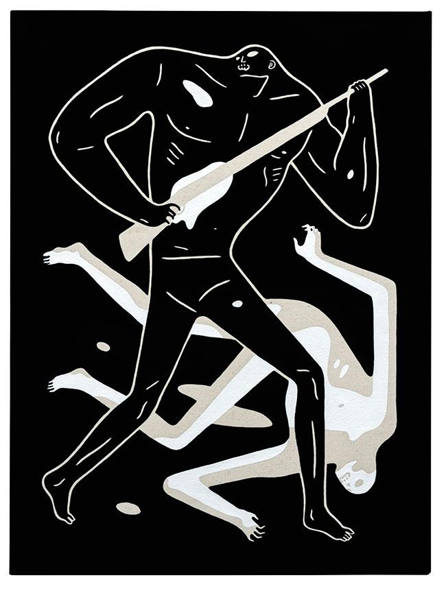 Cleon-Peterson-shadows-of-men-aart-exhibit-6.jpg