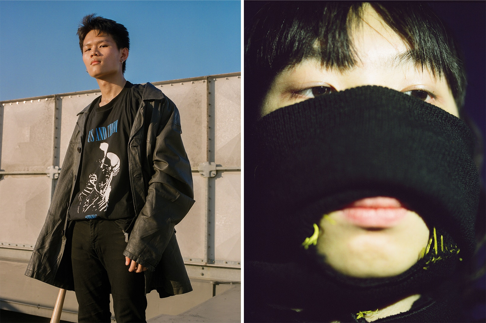 Dover-Street-Market-Youths-In-Balaclava-fashion-3.jpg