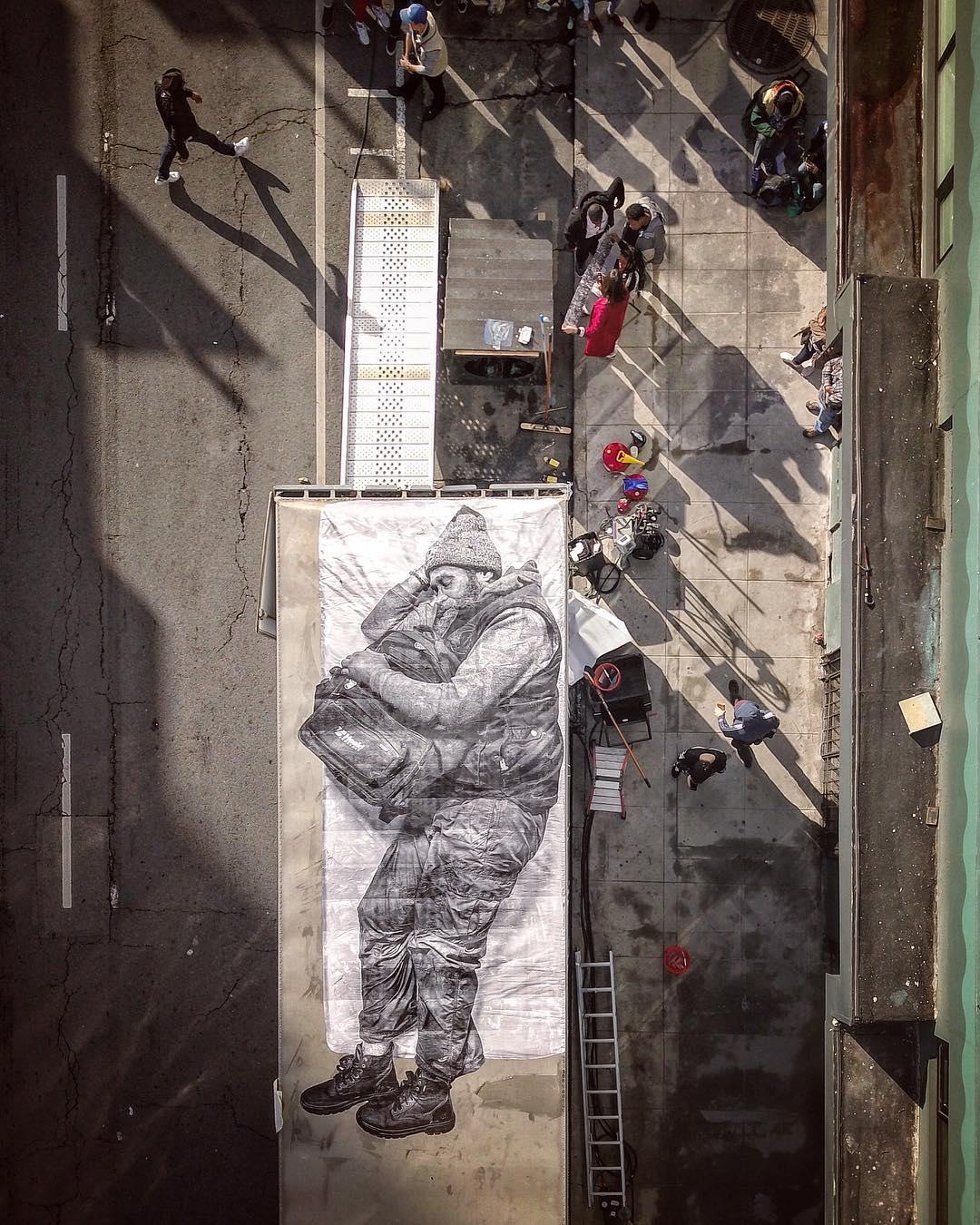 JR-San-Francisco-Project-art-1.jpg