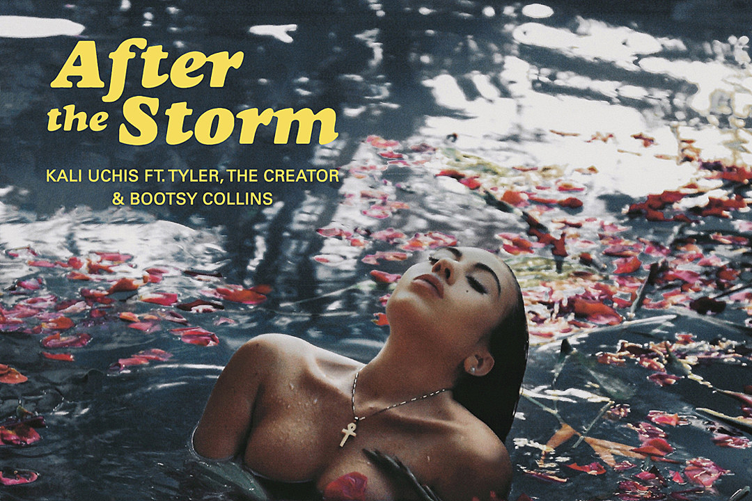Kali-Uchis-Tyler-the-creator-bootsy-collins-after-the-storm-music-video-1.jpg