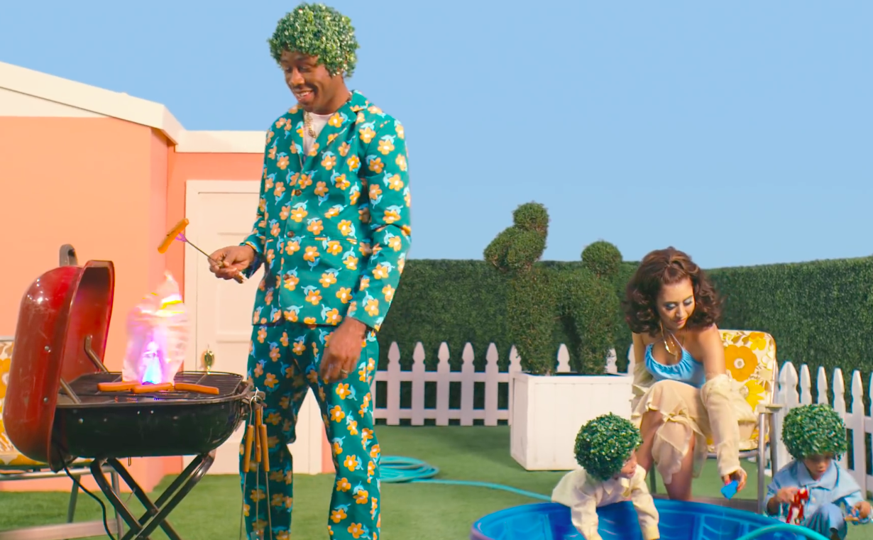 Kali-Uchis-Tyler-the-creator-bootsy-collins-after-the-storm-music-video-3.png