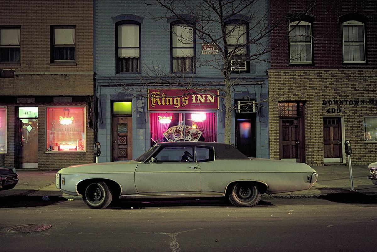 Langdon-Clay-photography-cars-2.jpg