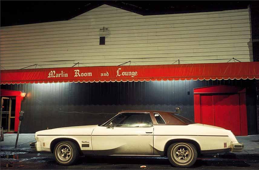 Langdon-Clay-photography-cars-3.jpg