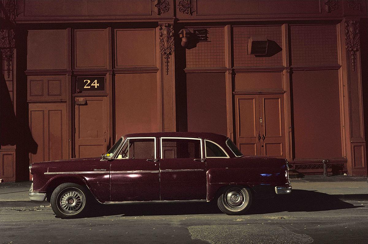 Langdon-Clay-photography-cars-4.jpg