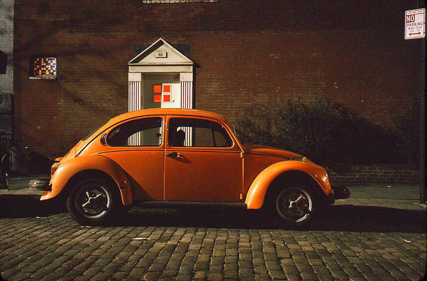 Langdon-Clay-photography-cars-6.jpg