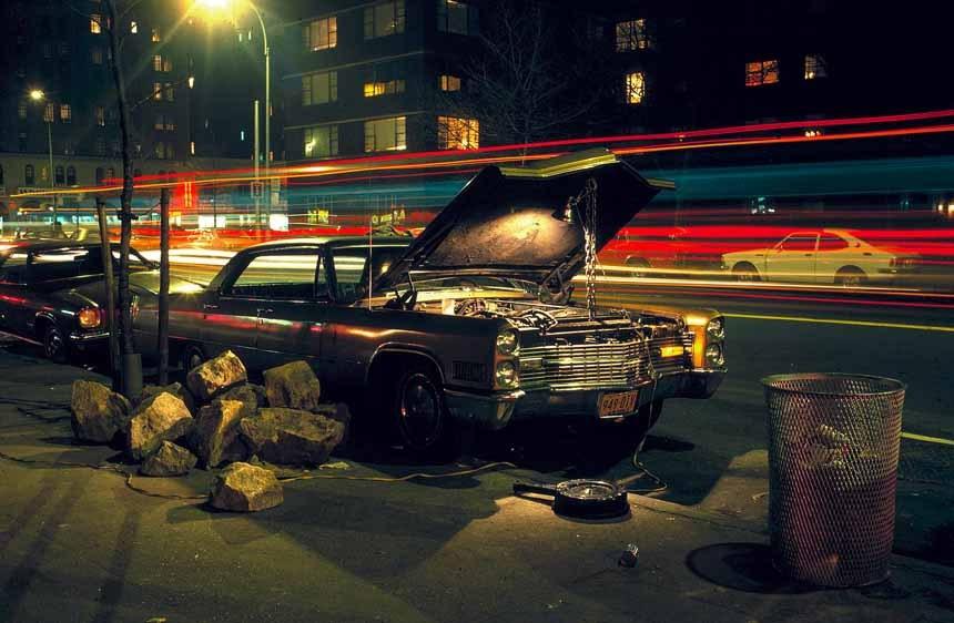 Langdon-Clay-photography-cars-7.jpg