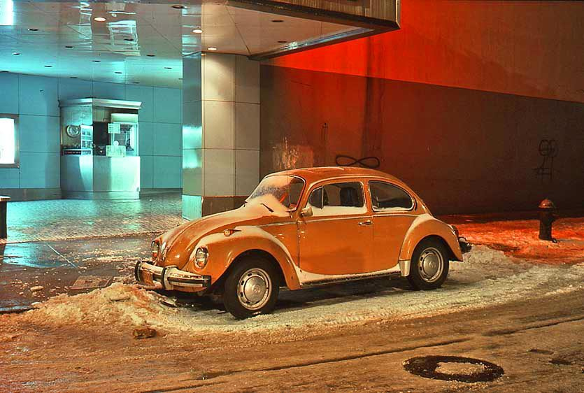 Langdon-Clay-photography-cars-8.jpg