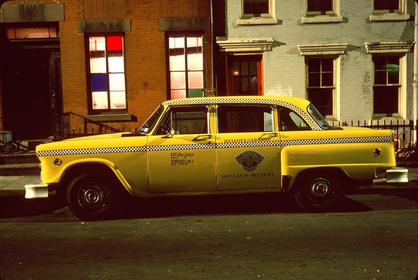 Langdon-Clay-photography-cars-9.jpg