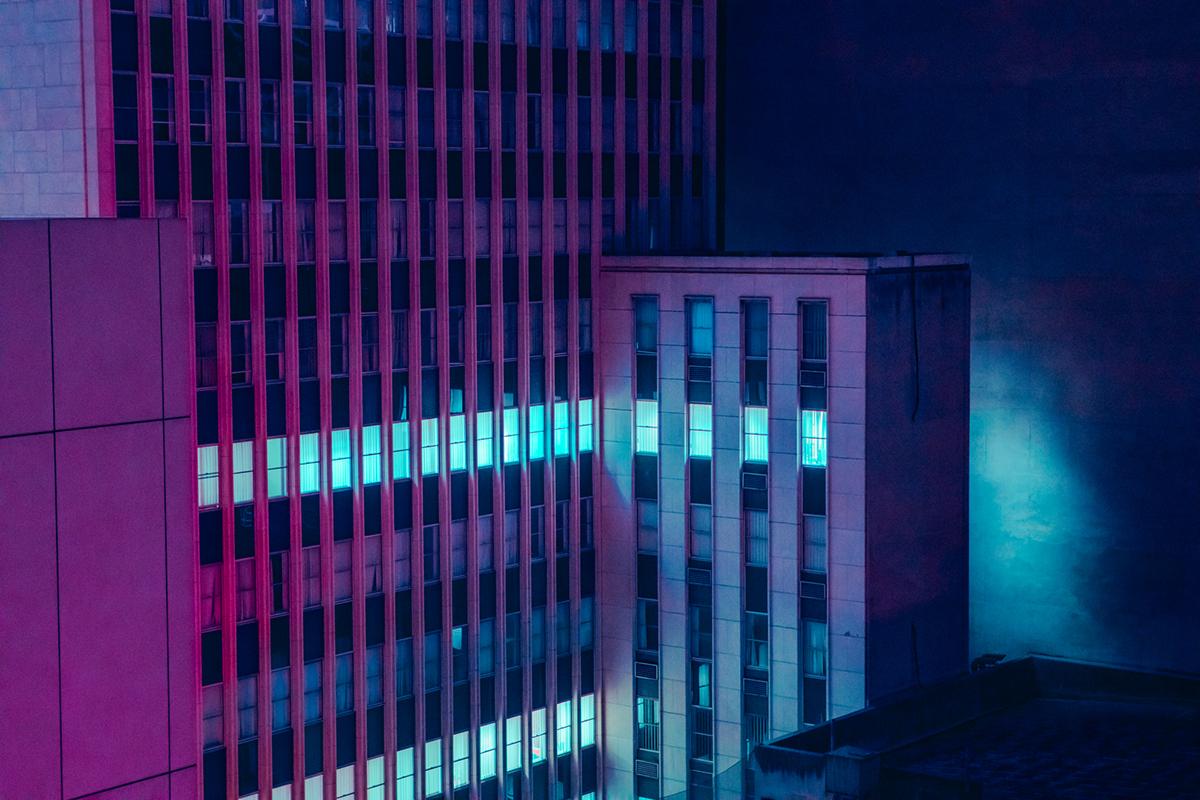 elsa-bleda-neon-photography-3.jpg