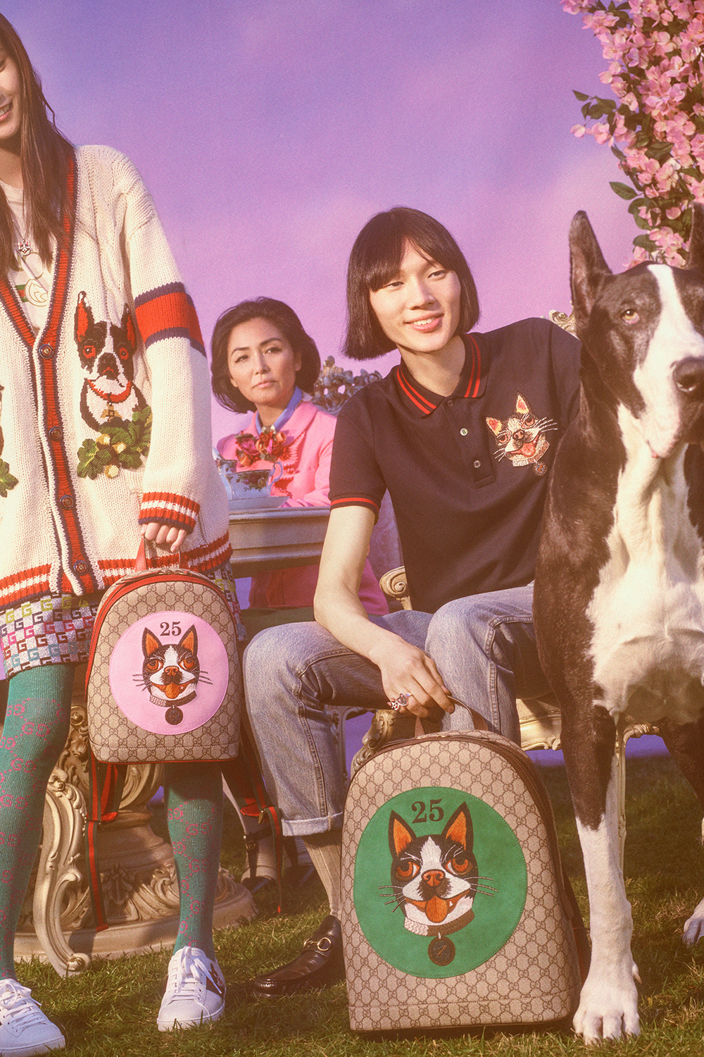 gucci-chinese-new-year-fashion-campaign-petra-collins-12.jpg