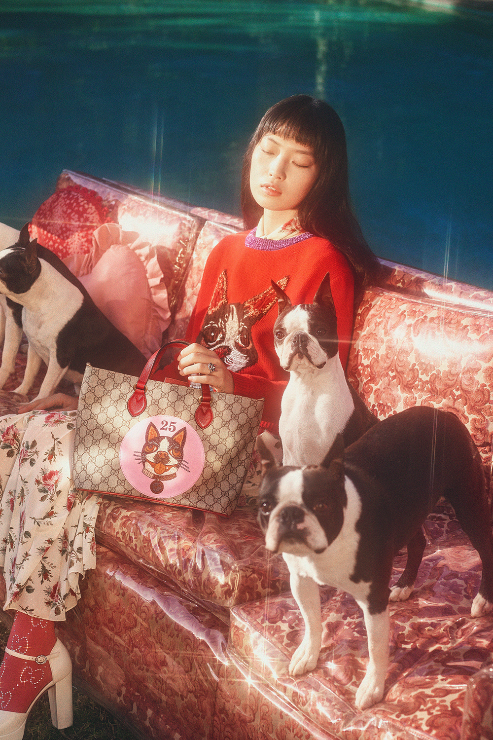 gucci-chinese-new-year-fashion-campaign-petra-collins-14.jpg