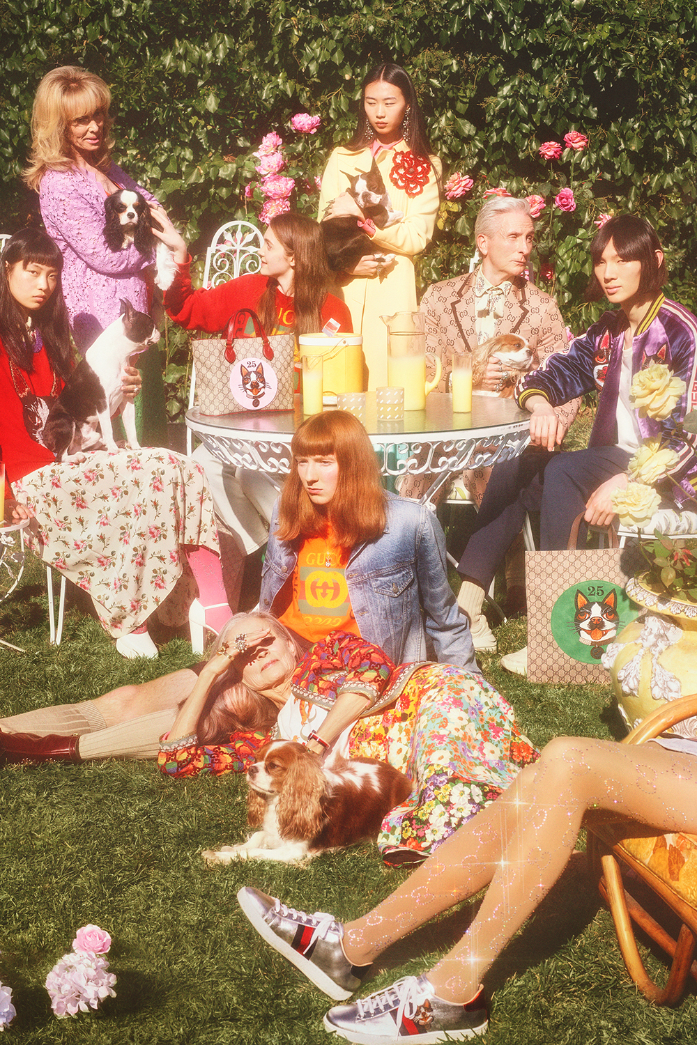 gucci-chinese-new-year-fashion-campaign-petra-collins-16.jpg