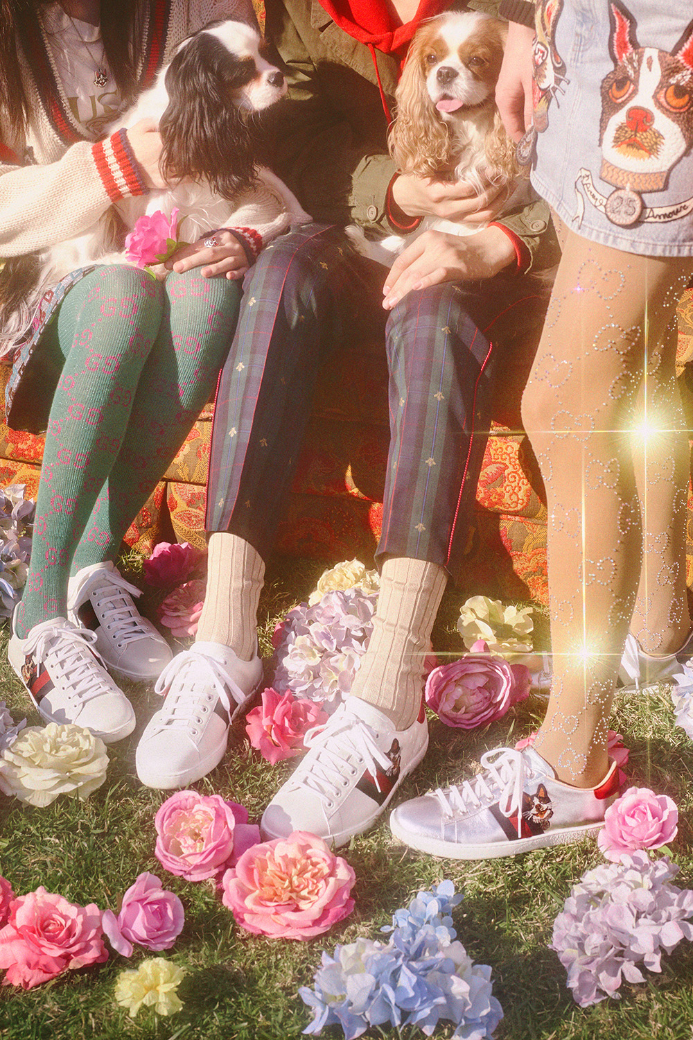 gucci-chinese-new-year-fashion-campaign-petra-collins-2.jpg