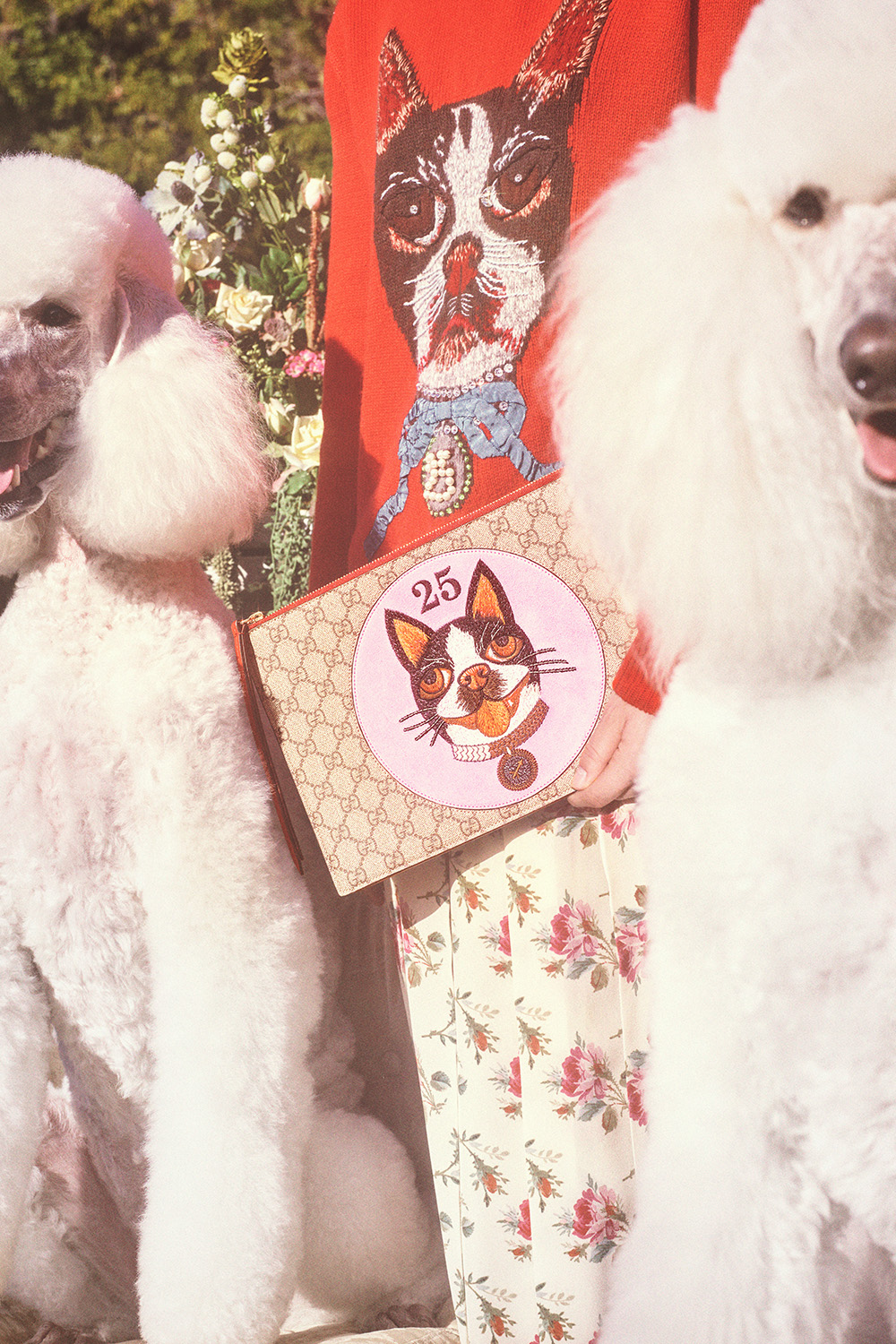 gucci-chinese-new-year-fashion-campaign-petra-collins-8.jpg