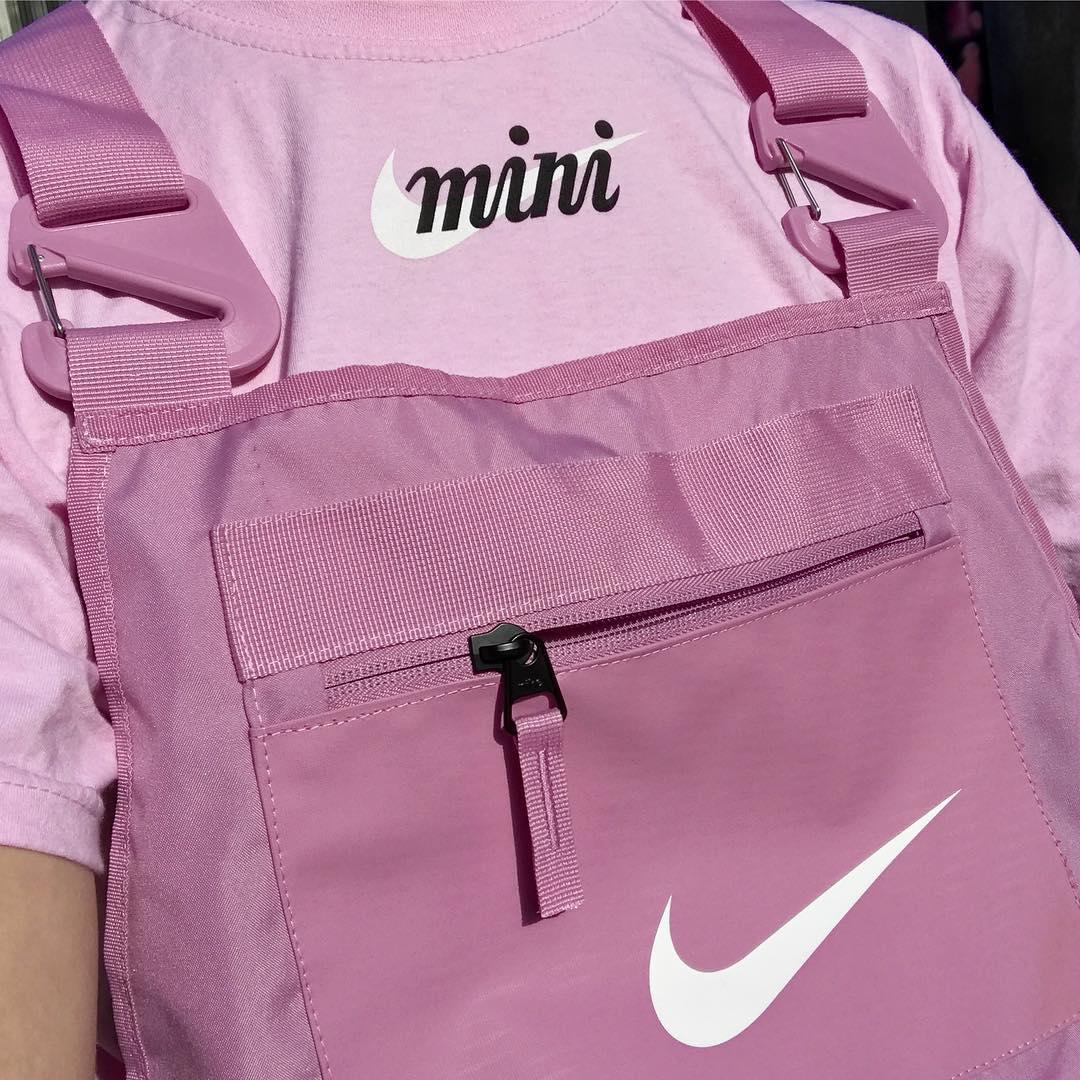 miniswoosh-nike-instagram-fashion-4.jpg