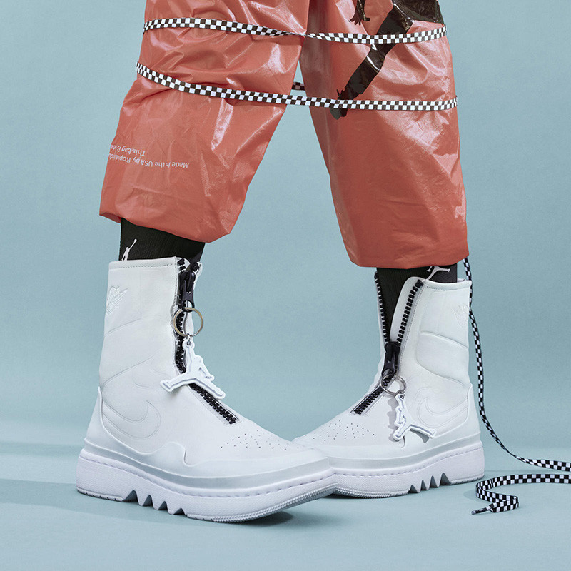 nike-air-force-1-air-jordan-reimagined-sneakers-10.jpg