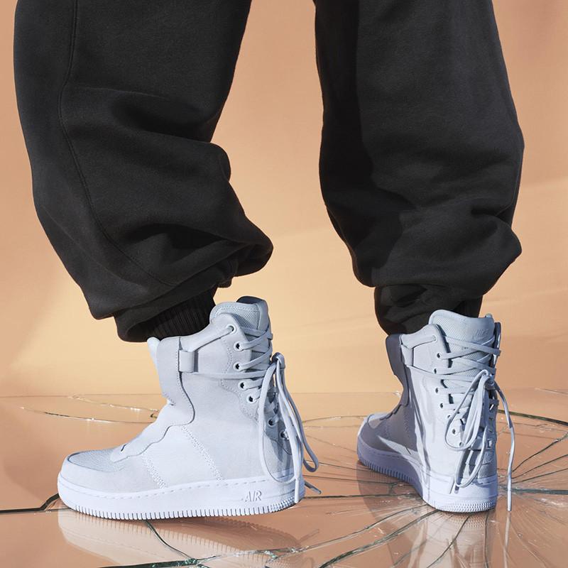 nike-air-force-1-air-jordan-reimagined-sneakers-7.jpg