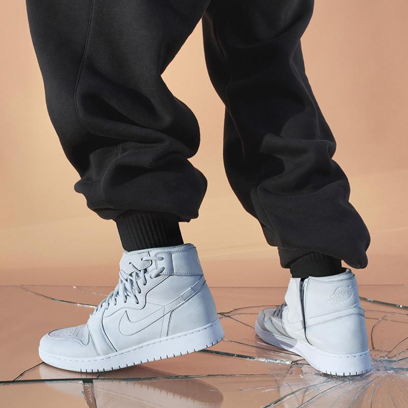 nike-air-force-1-air-jordan-reimagined-sneakers-8.jpg