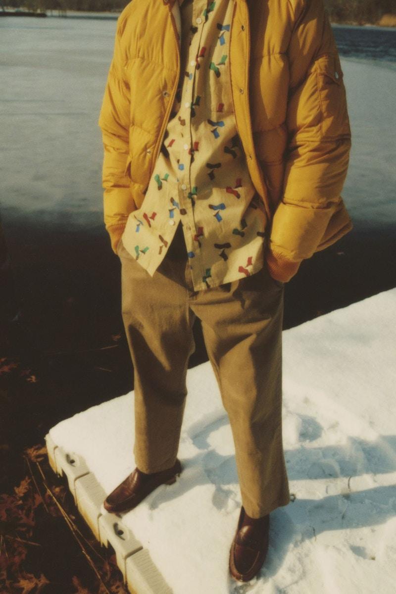 noah-winter-2017-editorial-fashion-4.jpg