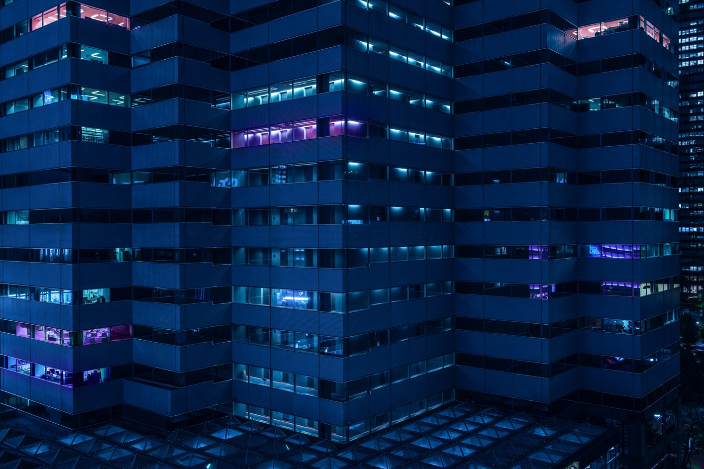 tom-blachford-nihon-noir-tokyo-photography-11.jpg