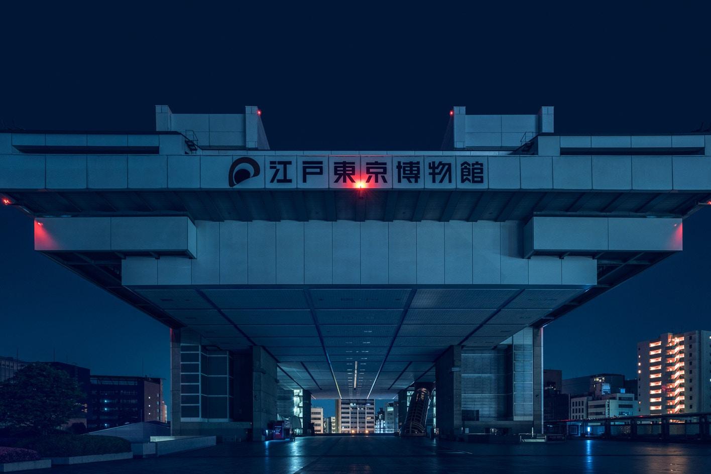 tom-blachford-nihon-noir-tokyo-photography-2.jpg