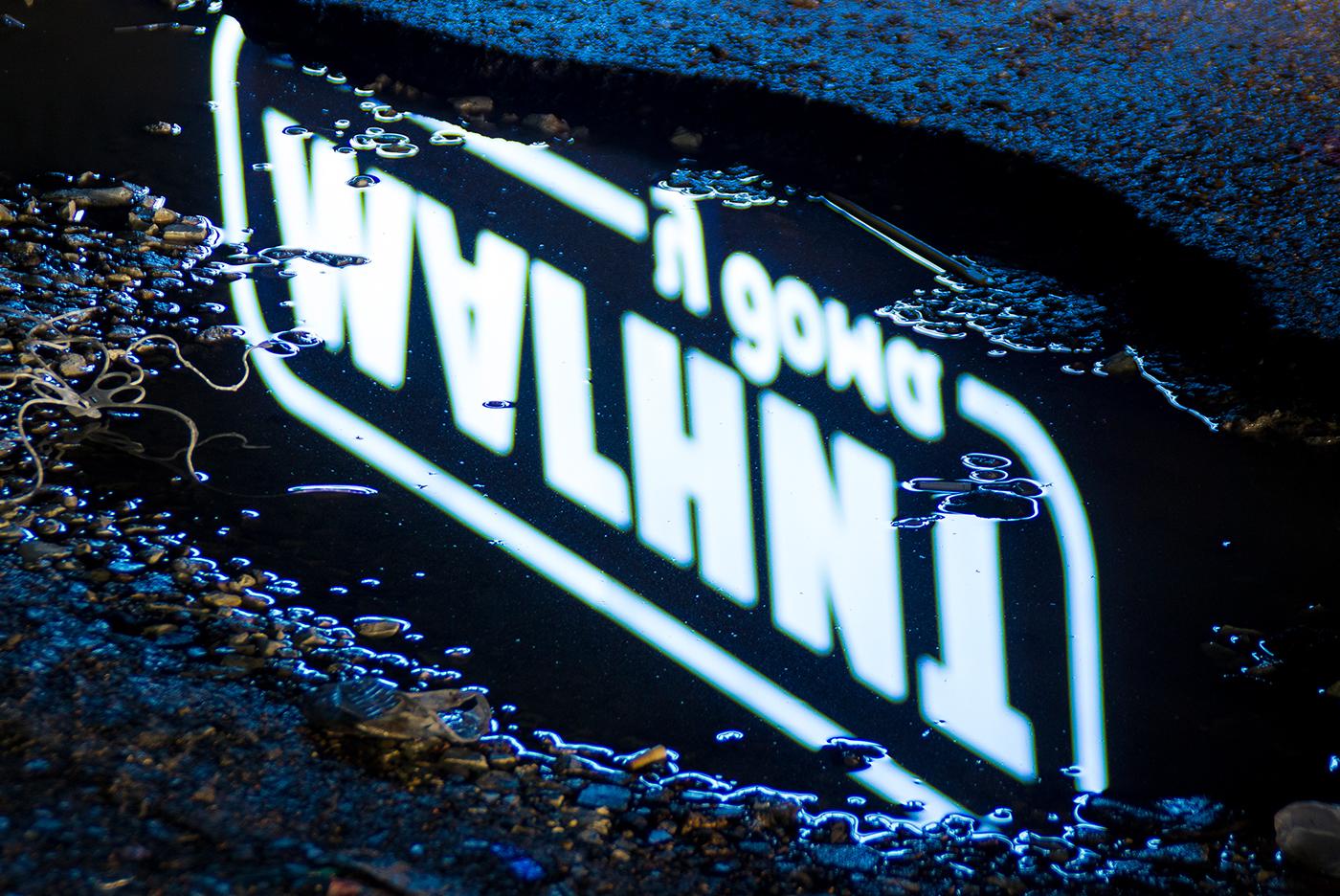 wet-neon-local-preacher-photography-12.jpg