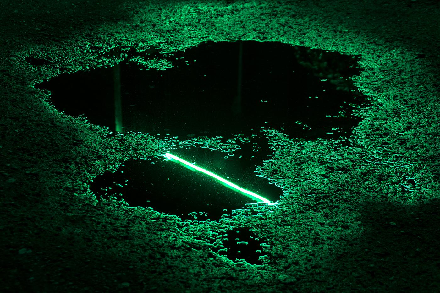 wet-neon-local-preacher-photography-13.jpg