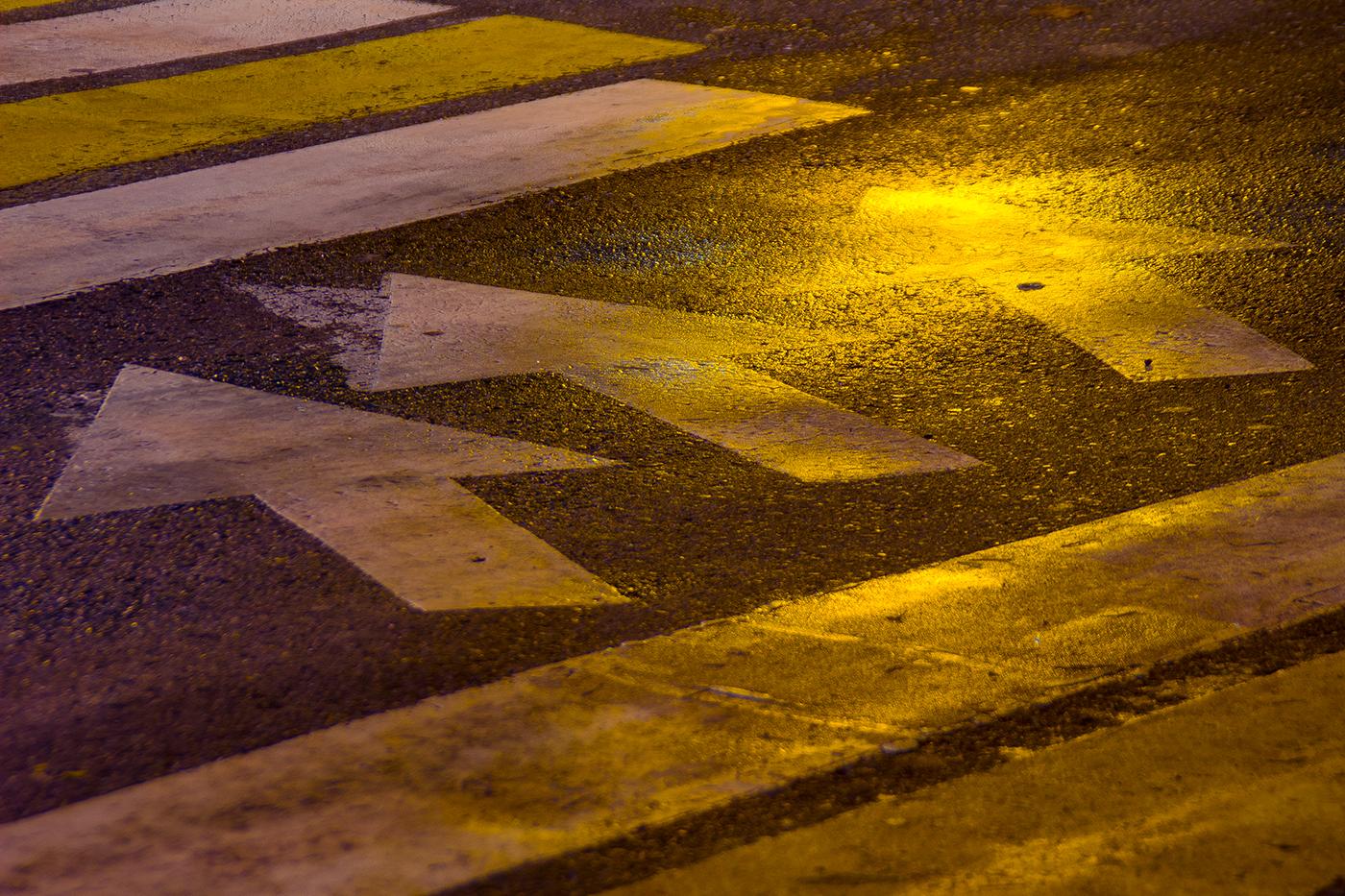 wet-neon-local-preacher-photography-15.jpg