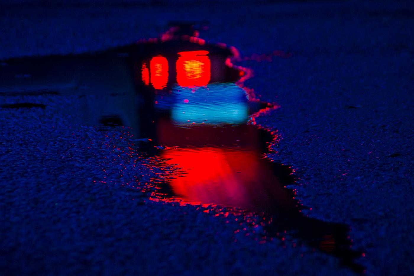 wet-neon-local-preacher-photography-2.jpg