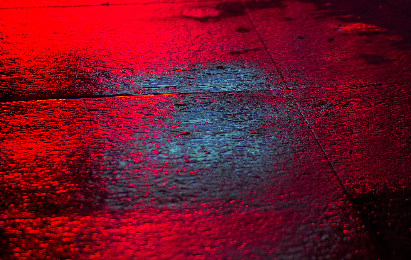 wet-neon-local-preacher-photography-5.jpg