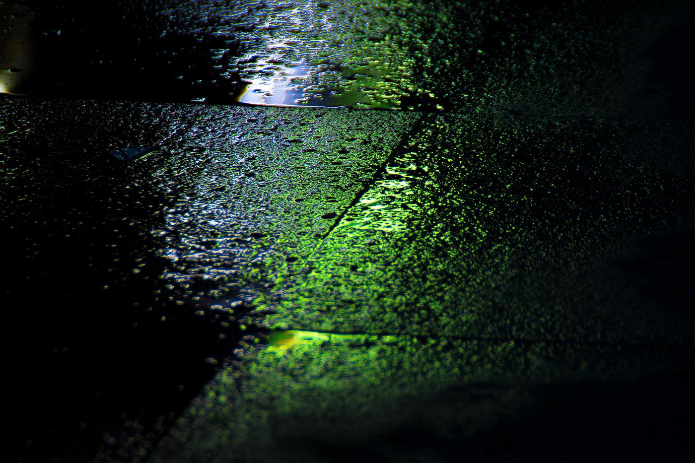 wet-neon-local-preacher-photography-7.jpg