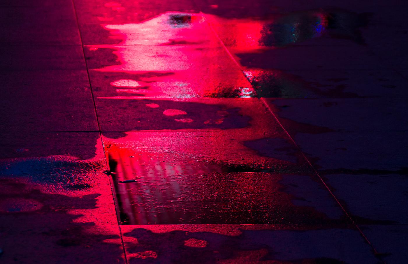 wet-neon-local-preacher-photography-8.jpg