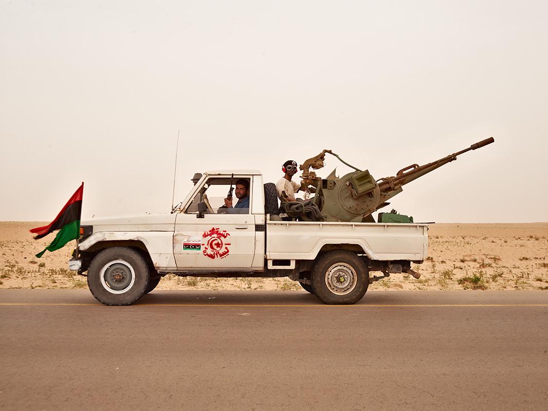 James-Mollison-Libyan-Battle-Trucks-5.jpg