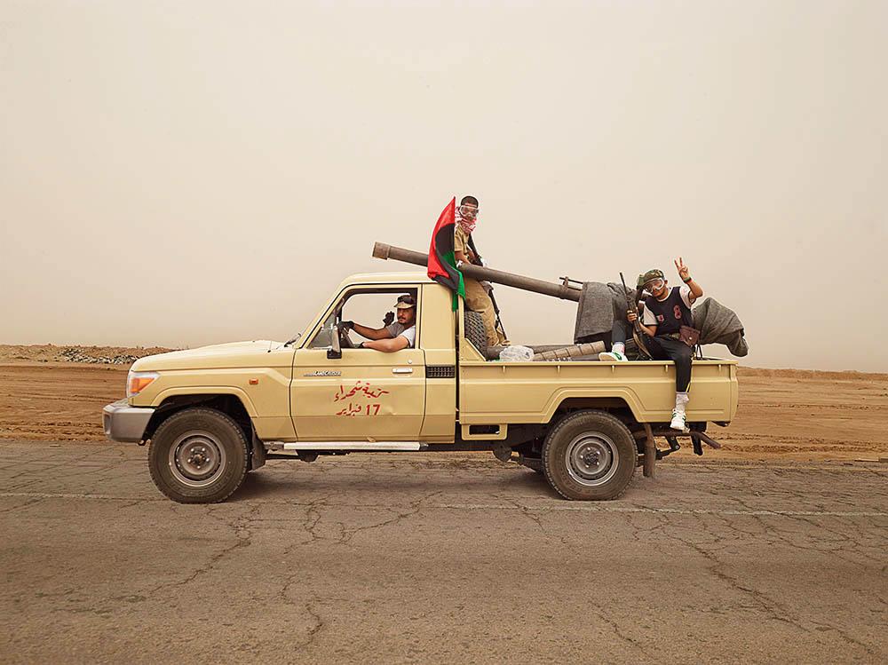 James-Mollison-Libyan-Battle-Trucks-6.jpg