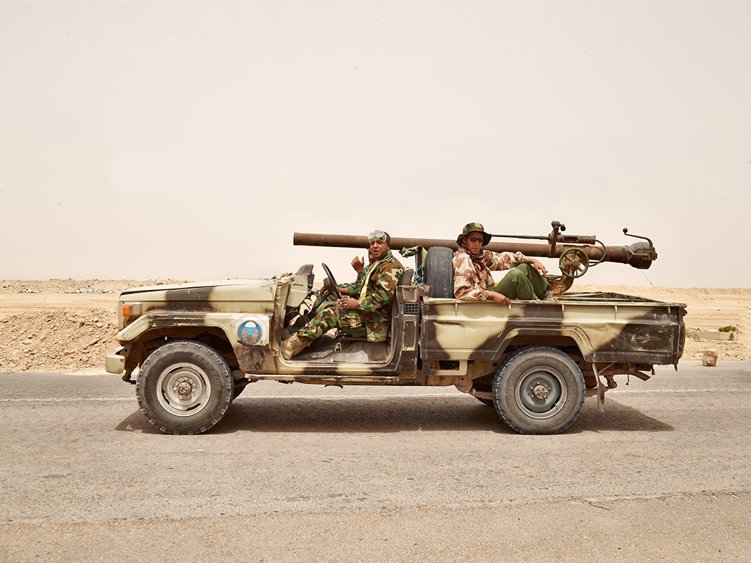 James-Mollison-Libyan-Battle-Trucks-7.jpg