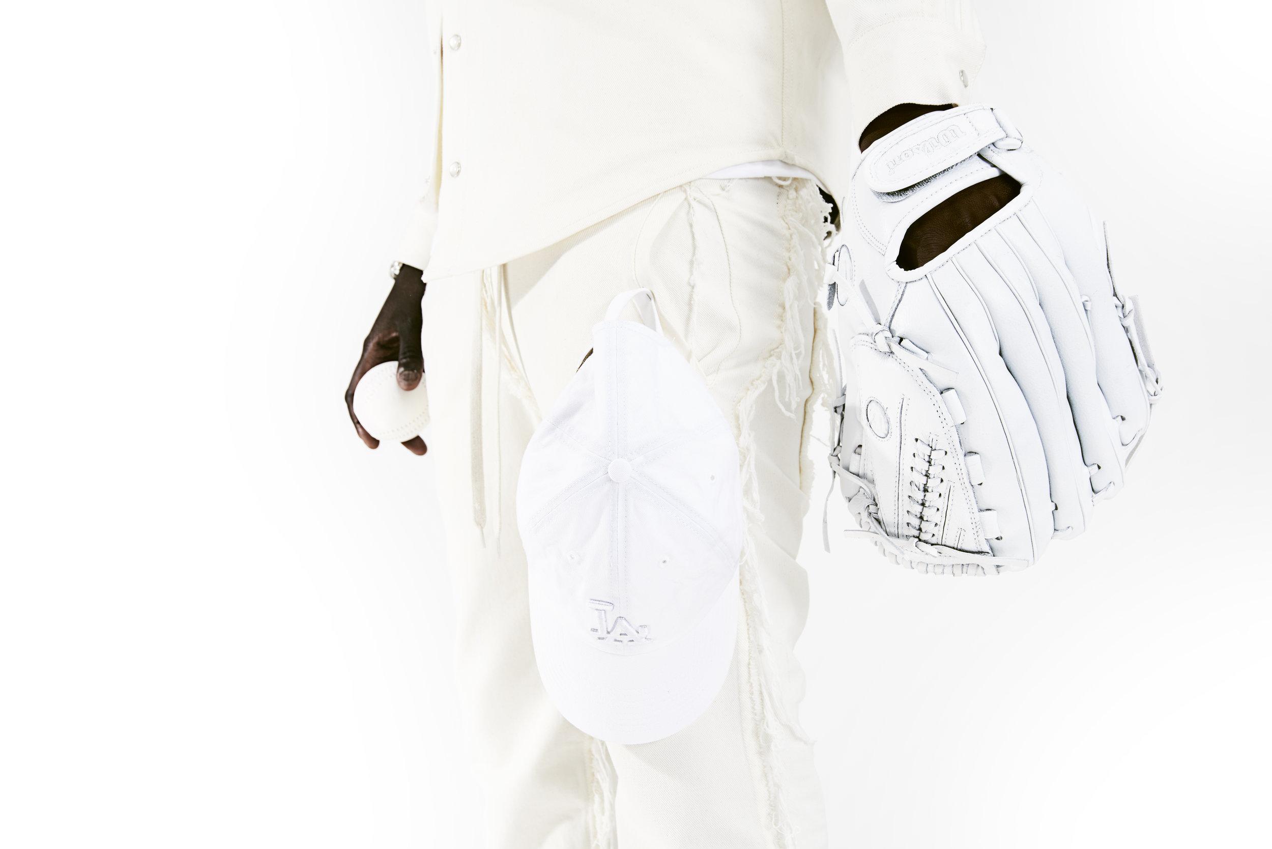 1_SPRINOIR_white_LA_07.jpg