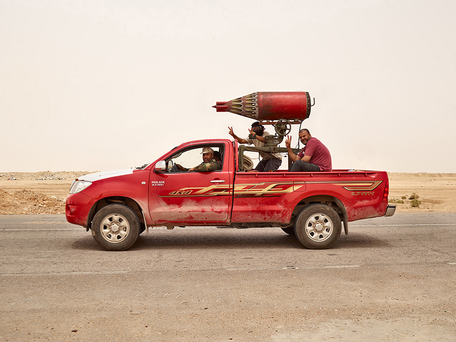 James-Mollison-Libya-Battle-Trucks-feat.jpg