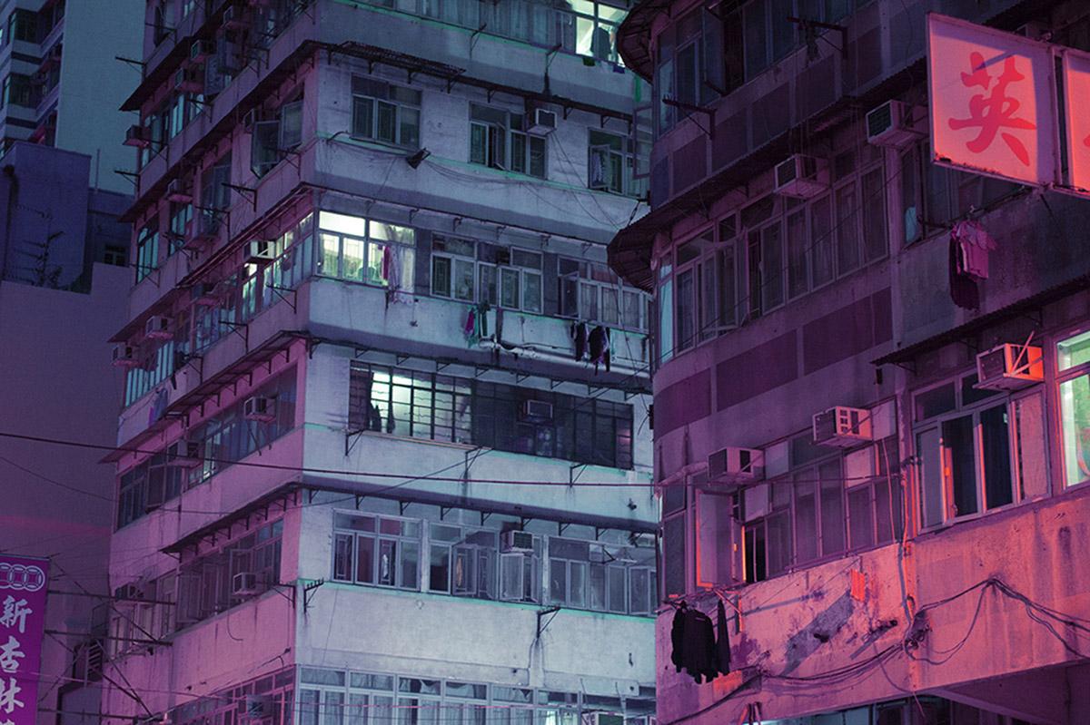 marylin-mugot-night-projects-10.jpg