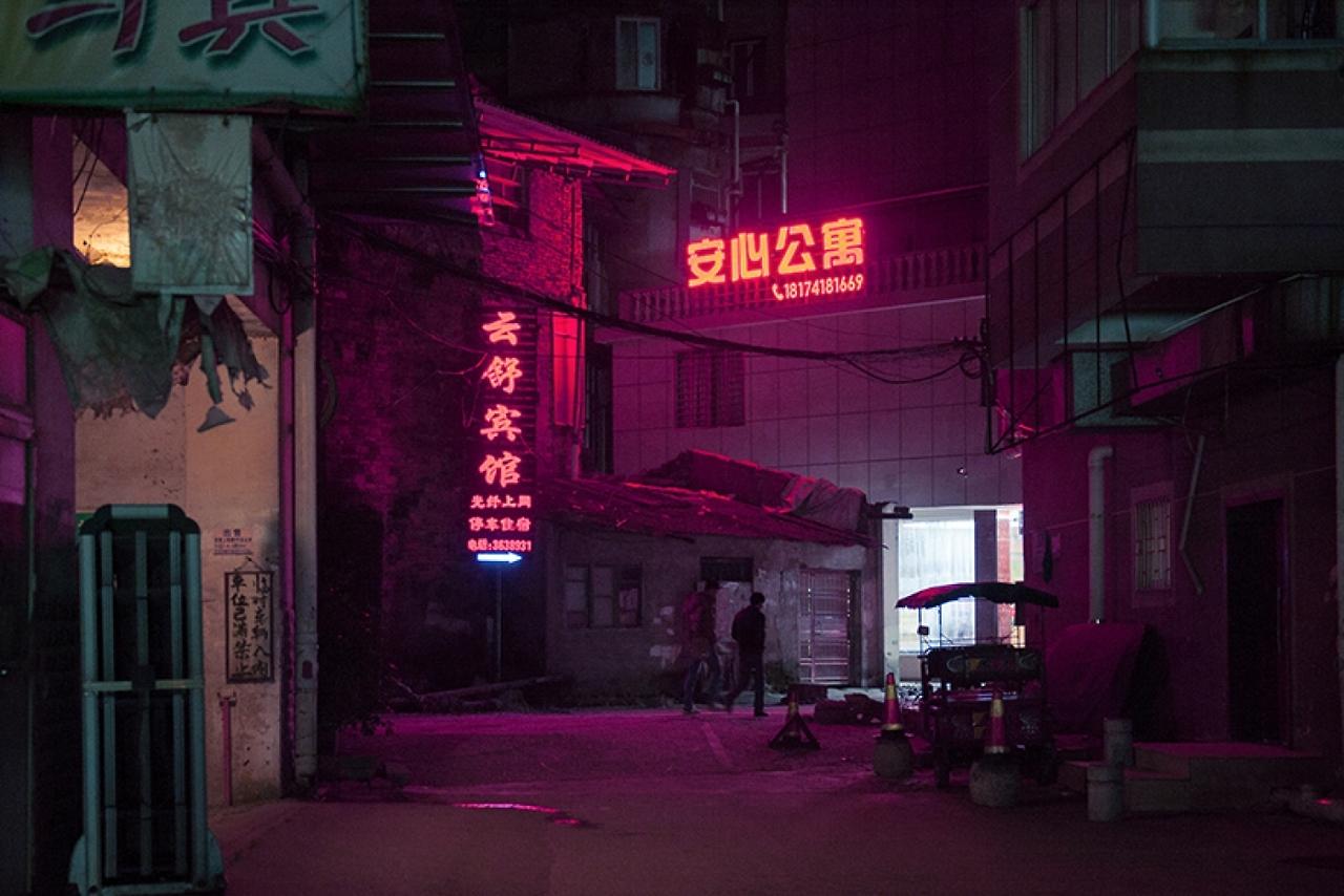 marylin-mugot-night-projects-6.jpg