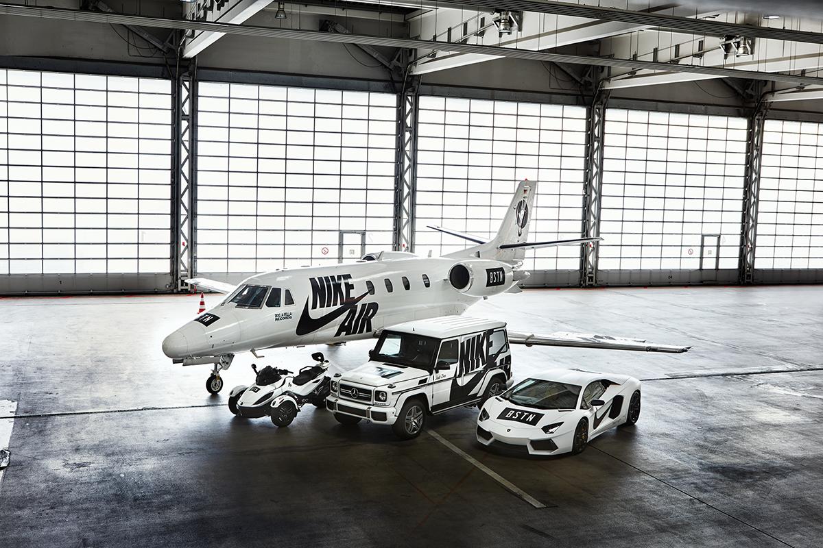 nike-af-100-custom-cars-01.jpg